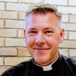 Associate Vicar for St John's