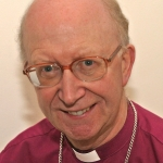 Advent Course with Bishop John Pritchard