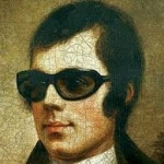 Burns Supper – Nearly Sold Out!