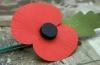 Remembrance Sunday, 12 November 2017