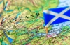 Join us for 'A Taste of Scotland'
