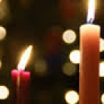 Nine Lessons & Carols, 17 December at 6pm