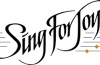 Singing for All – The Joy of Song!  Saturday 1st April at St George's.