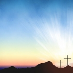 Celebrating Easter – Services for Lent and Easter