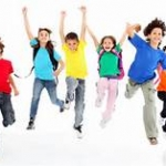 Holiday Club on THIS WEEK – Jungle Jazz!