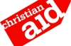 Christian Aid Flag Day – Saturday 19th August