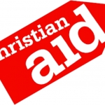 Christian Aid Barn Dance – Saturday 3rd February