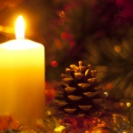 Christmas Craft Afternoon – Wednesday 5th December