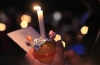 The Magic of Christingle – Photos