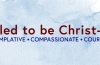 """Advent Course 2017 – """"Called to be Christ-like"""""""