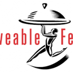 Movable Feast – Saturday 10th March