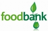 West Berks Foodbank – Can you spare some time?