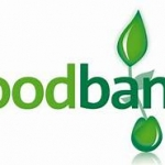 A 'Thank you' from the Foodbank…