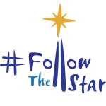 Dates and times of Christmas services…. #FollowTheStar!