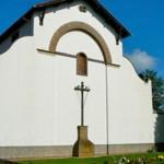 St George's