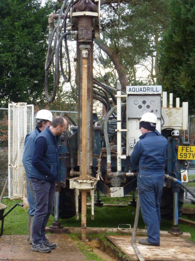 Drilling2 01-16